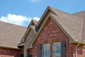 East dallas Roofing